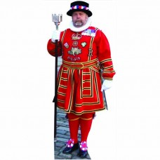 Beefeater Red